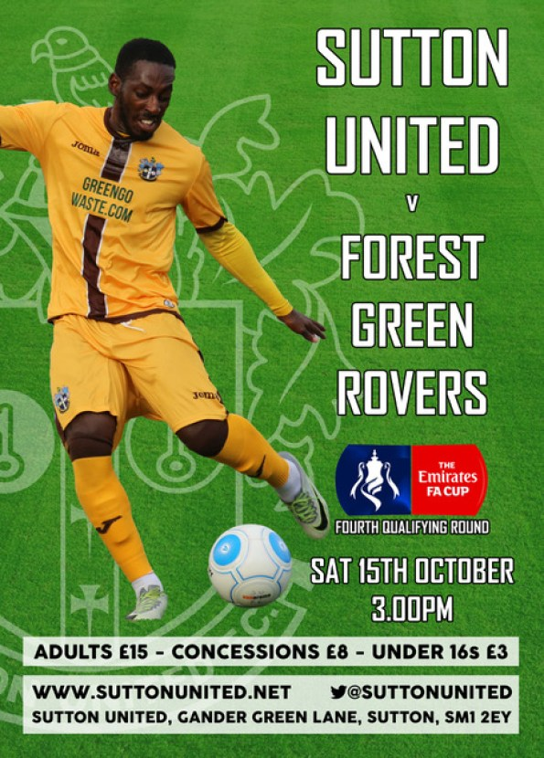sutton-united-forest-green-rovers
