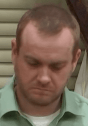 Groves trial: Daniel Groves receives the verdict in his murder trial.