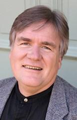 Professor Charles Geyh