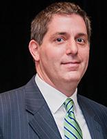 Professor Joel Schumm