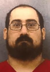 Jeffery Olson, murderer