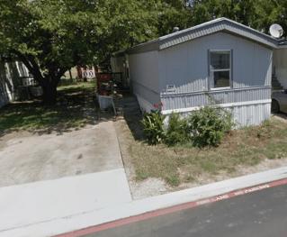 3313 Bonaventure Boulevard South Fort Worth Texas