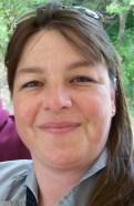 Teresa Durham