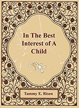 In the Best Interest of a Child book cover