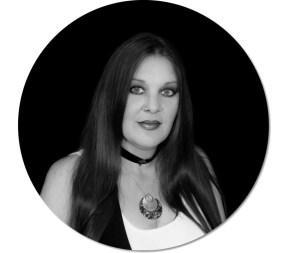 Tammy Risen author photo