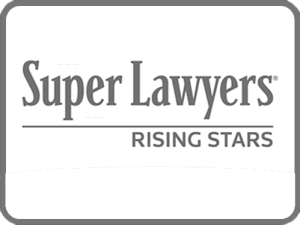 Super Lawyers Louis Sternberg