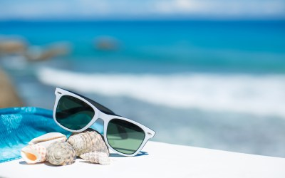 Let's pack: Vacations are good for our health, indeed!