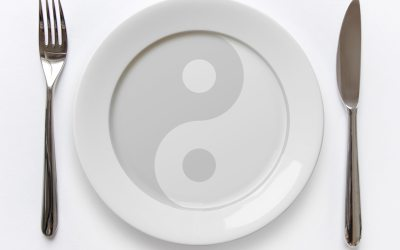 Intermittent Fasting (Working with the clock, for a slimmer, fitter you!)
