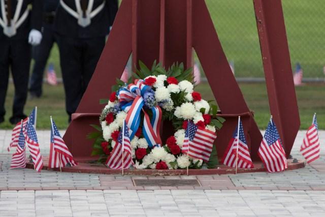 9_11_Ceremony_ss_17