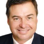 Legislator Al Krupski