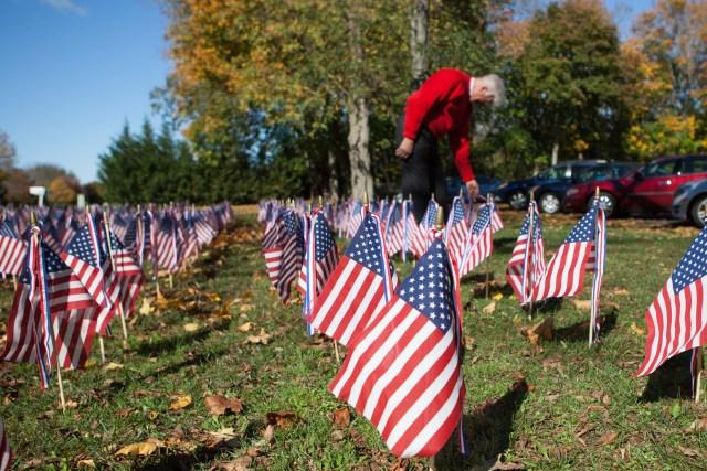 Cutchogue_Presb_Veterans_02