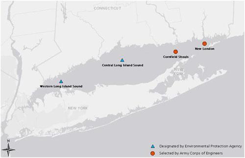 Dredge-spoil-map-Long-Island-Sound