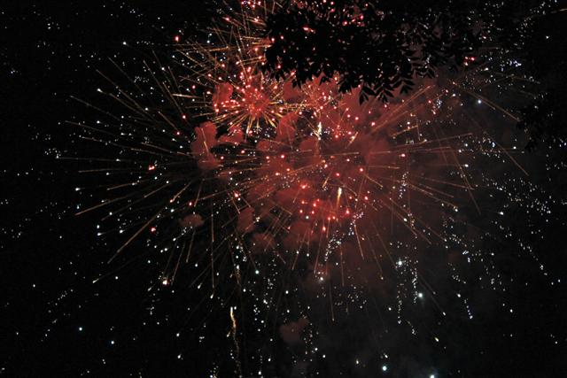 EndofSummer_Fireworks