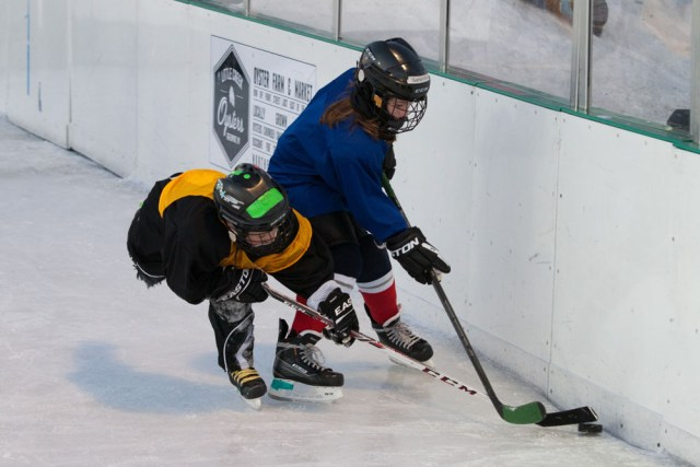 GPT_hockey_ss_03