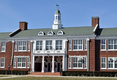 TIM KELLY FILE PHOTO | Tonight's Mattituck-Cutchogue school board meeting is at 7:30 p.m.