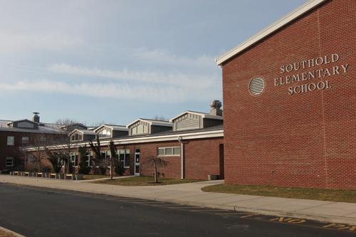 Southold_Elementary