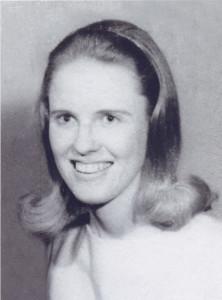 Ann Livingston Carvalho