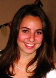 Elizabeth Castellano