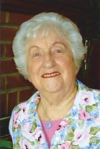 Virginia A. Schmitz