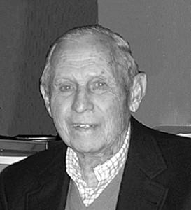 William L. Schwab