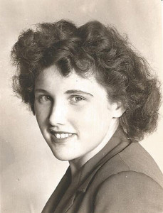 Marjorie B. Swiatocha