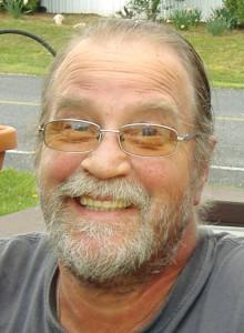 John Beck Jr.