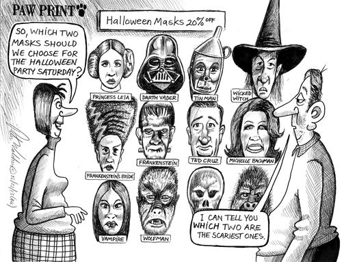 PUBLISHED OCT. 24, 2013