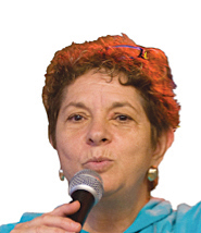 Mary Ann Sledjeski Barr Costello