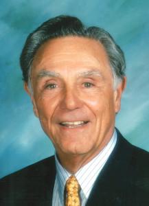 Donald Katz