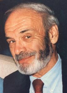Stephen A. Weinstein