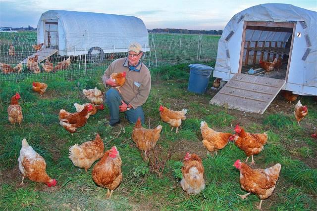 TR1119_farmers_BE_C.jpg