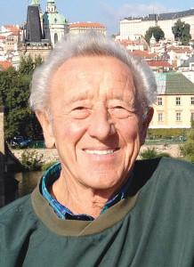 Henry Halama