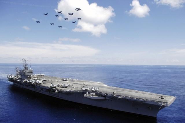 (Credit: U.S. Navy)