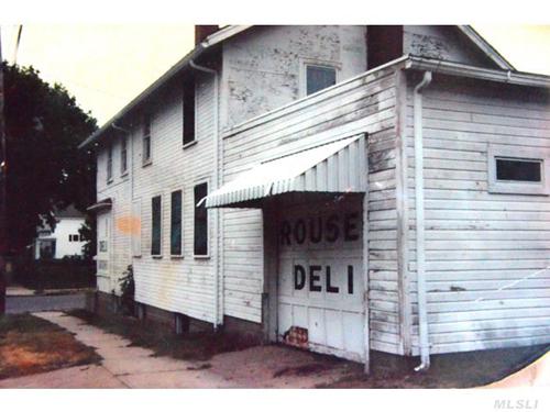 deli_house