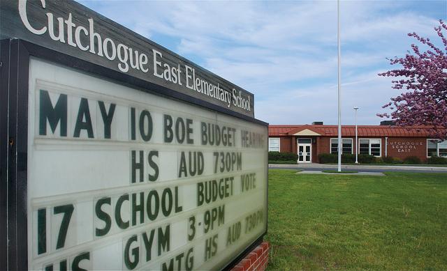 school budget vote 2016