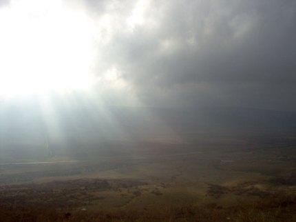 Dagestan (Russia) 9 December 2004