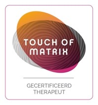 Touch-of-matrix-therapeute