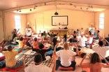 Workshop1_jpg