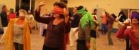 blindfold-dancing2