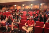2014-05-01_SU FILMVIDEO SHOWCASE_47