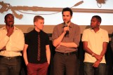 2014-05-01_SU FILMVIDEO SHOWCASE_57