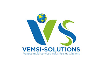 VEMSI-SOLUTIONS