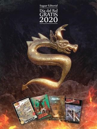DRG 2020
