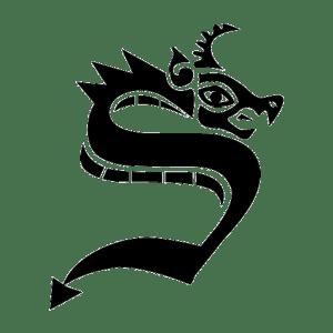 Avatar Sugaar