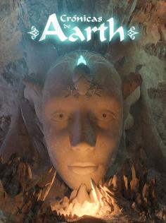 Categoría Crónicas de Aarth