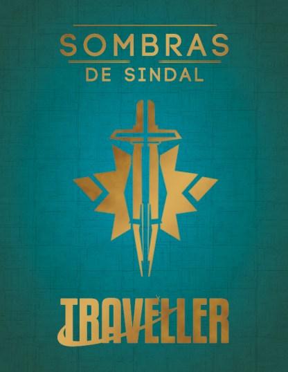 TRV1011 Sombras de Sindal web