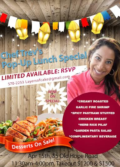 Trev's PopUp Lunch Flyer April 15th 2016-1.jpg
