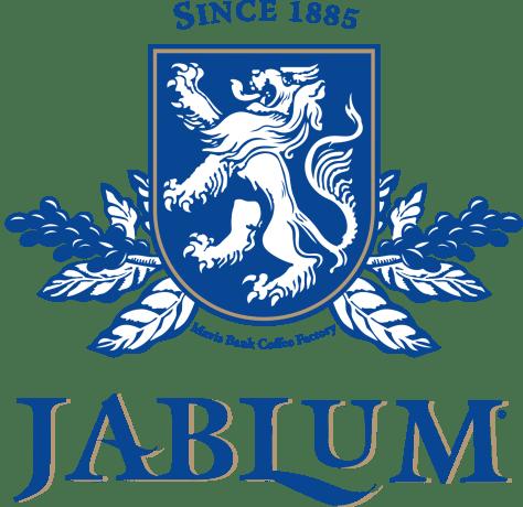 2 Jablum