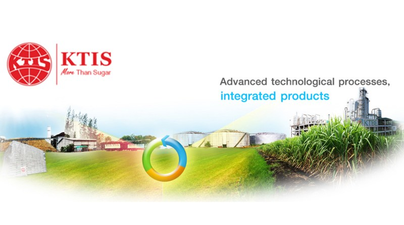 """KTIS Presents """"Farmvestment"""" Business Plan for Inequality Reduction"""