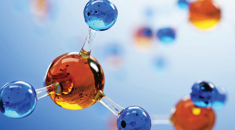 Israeli Raises a Sweet $22M for its Sugar Reduction Technology
